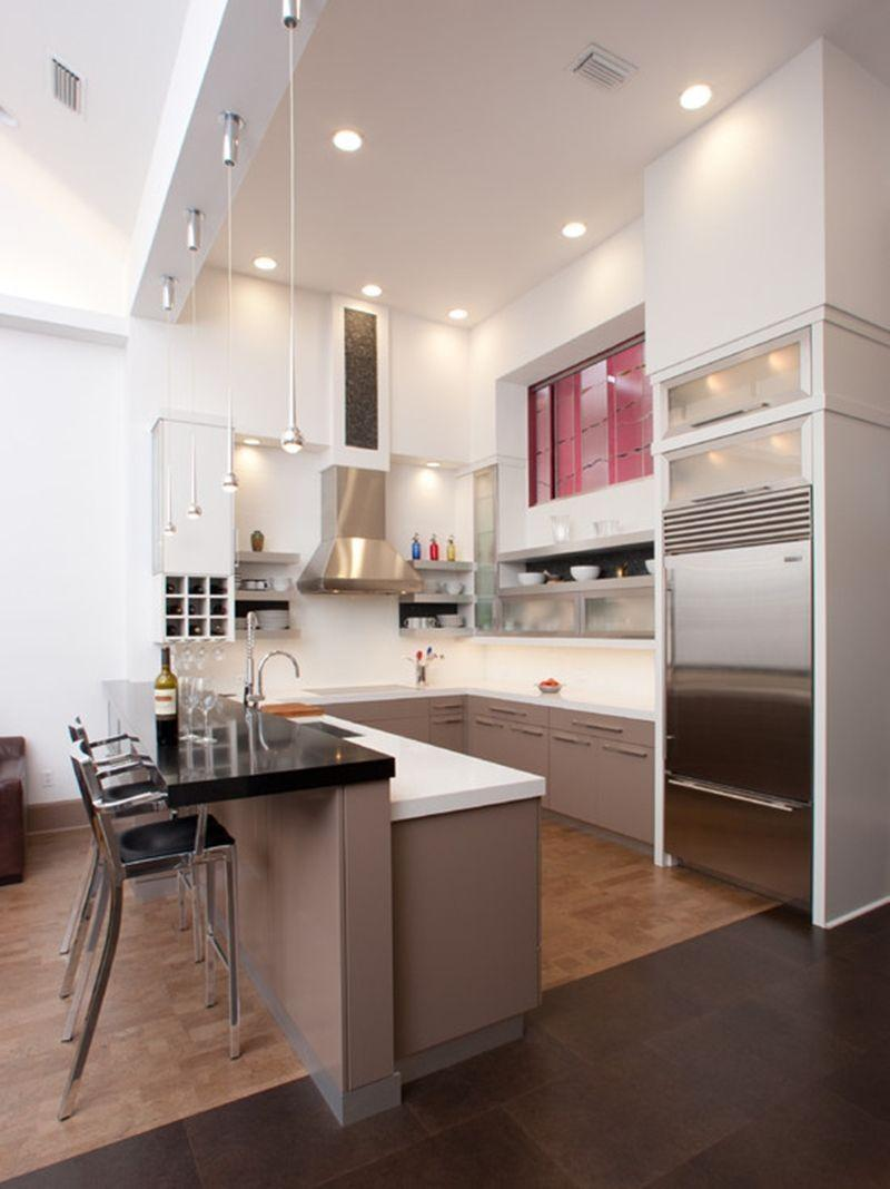 "Foto: Reprodução / <a href=""http://www.busbycabinets.com/"" target=""_blank"">Busy Cabinets</a>"