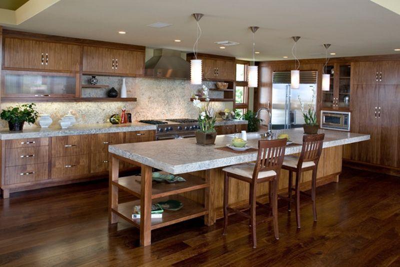 """Foto: Reprodução / <a href=""""http://www.jamesglover.com/"""" target=""""_blank"""">James Glover Residential & Interior Design</a>"""