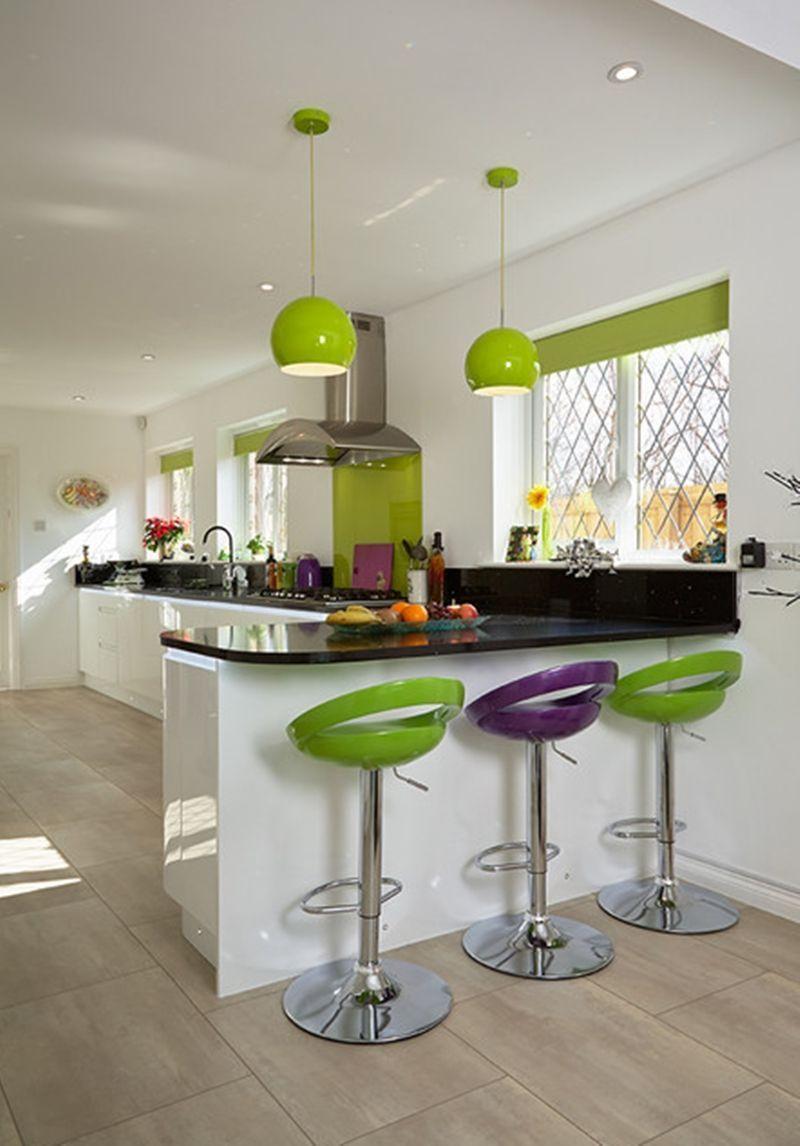 Cozinha Planejada Guia Completo Para Montar E Decorar