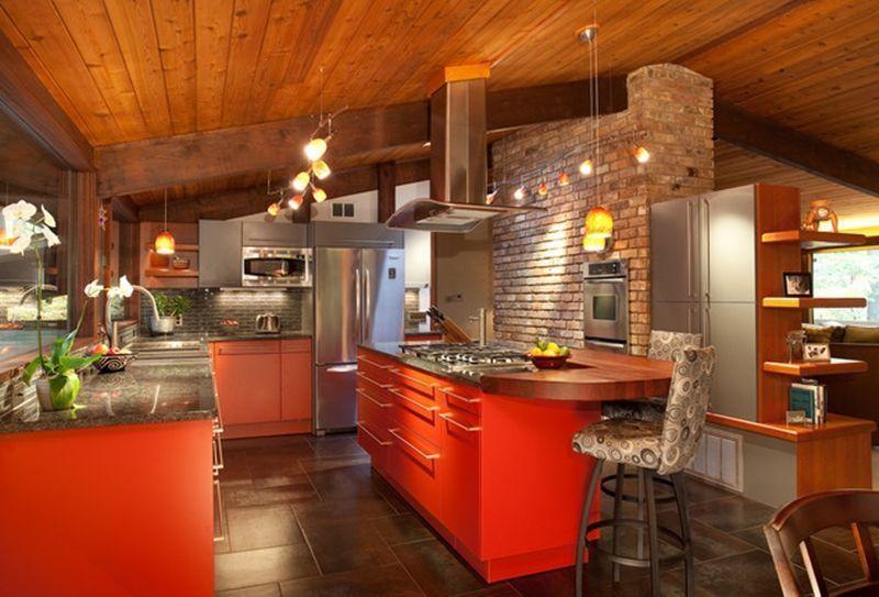 "Foto: Reprodução / <a href=""http://thekitchenspecialist.com"" target=""_blank"">The kitchen Specialisr</a>"