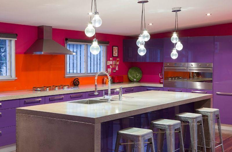 """Foto: Reprodução / <a href=""""http://www.zsarchitects.com.au/"""" target=""""_blank"""">Zugai Strudwick Architects</a>"""