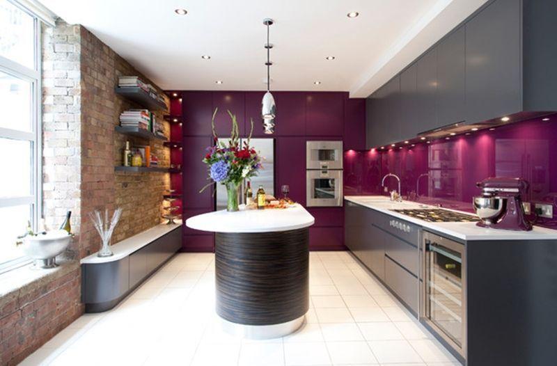 "Foto: Reprodução / <a href=""http://www.increation.co.uk/"" target=""_blank"">Increation interior Design</a>"