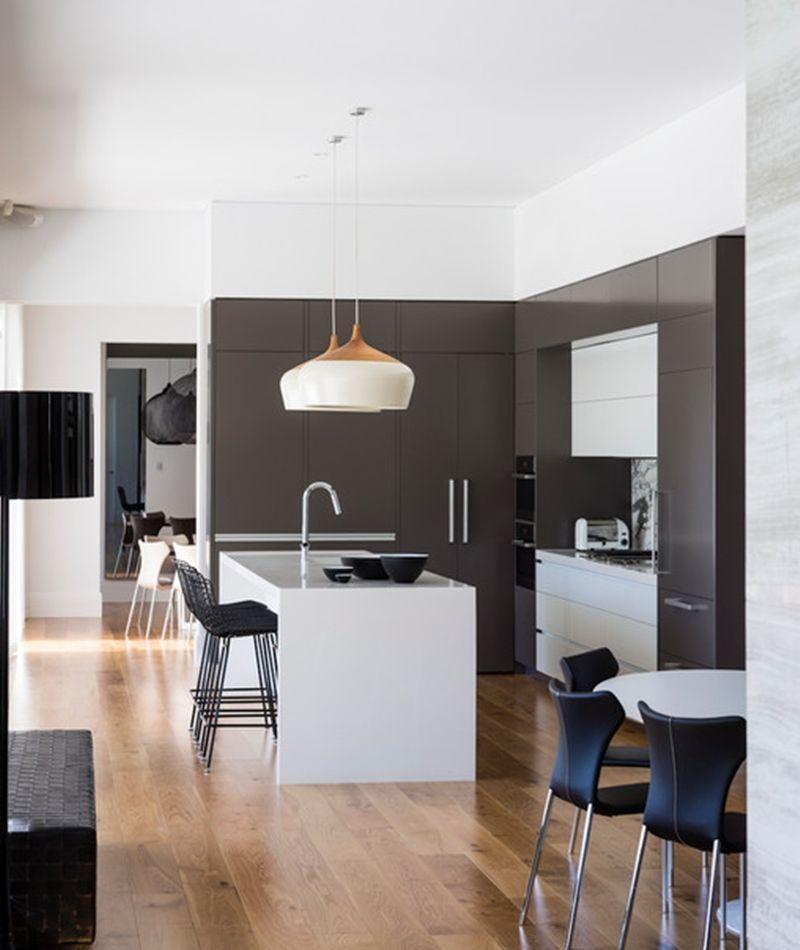 """Foto: Reprodução / <a href=""""http://dcruz.net.au/"""" target=""""_blank"""">D'Cruz Interior Designers</a>"""