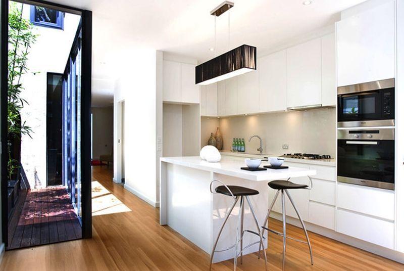 """Foto: Reprodução / <a href=""""http://www.orbisdesign.com.au/"""" target=""""_blank"""">Orbis Design</a>"""
