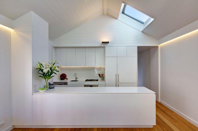 """Foto: Reprodução / <a href=""""http://www.benedictdesign.com.au/"""" target=""""_blank"""">Benedict Design</a>"""