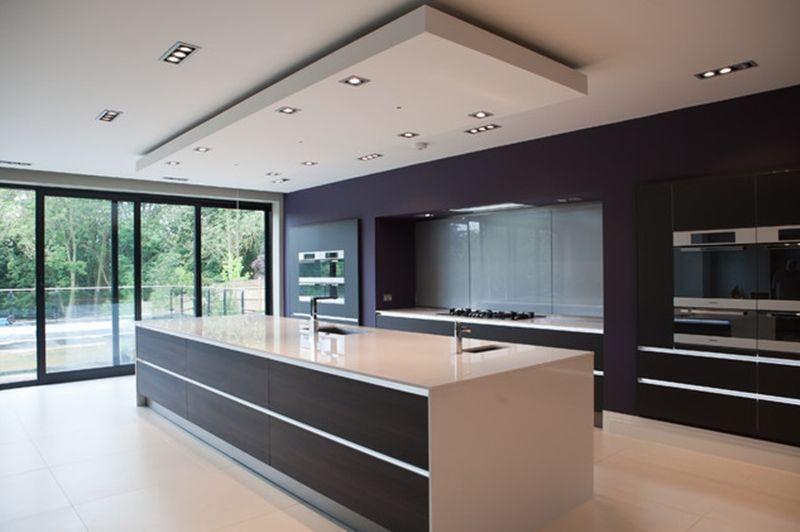 """Foto: Reprodução / <a href=""""http://www.excelsiorkitchens.com/"""" target=""""_blank"""">Excelsior Kitchens</a>"""