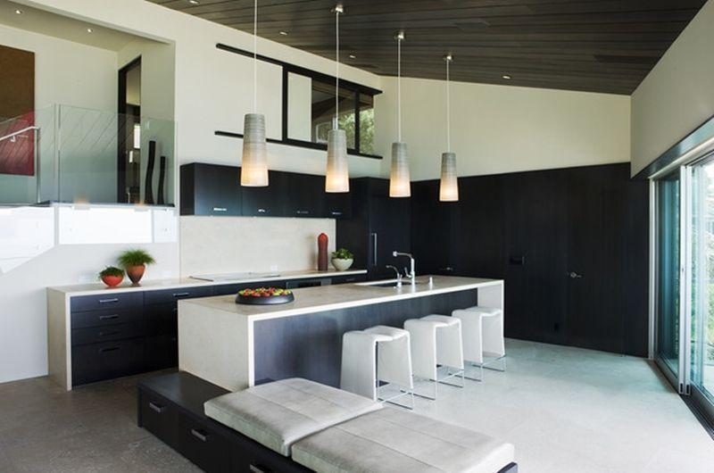 "Foto: Reprodução / <a href=""http://www.horst-architects.com/"" target=""_blank"">Horst Architects</a>"