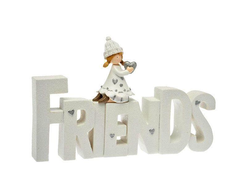 "Letras decorativas por R$ 32,90 na <a href=""http://www.bebestore.com.br/bebestore/produto/letras-decorativas-friends--modali-baby/51061 ""target=""_blank"">Bebê Store</a>"