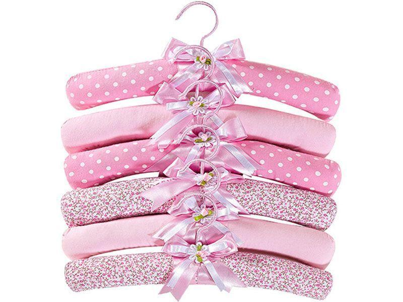 """Cabides por R$ 48,39 na <a href=""""http://www.americanas.com.br/produto/113217484/cabides-luxo-rosa-batistela """"target=""""_blank"""">Lojas Americanas</a>"""