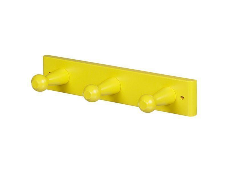 """Cabide de parede por R$ 66,50 na <a href="""" http://www.tokstok.com.br/vitrine/produto.jsf?idItem=115657&bc=3762""""target=""""_blank"""">Tok Stok</a>"""