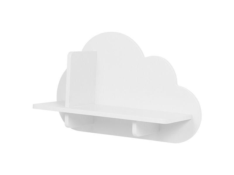 """Cloud Prateleira por R$ 220,00 na <a href="""" http://www.tokstok.com.br/vitrine/produto.jsf?idItem=8410&bc=3759""""target=""""_blank"""">Tok Stok</a>"""