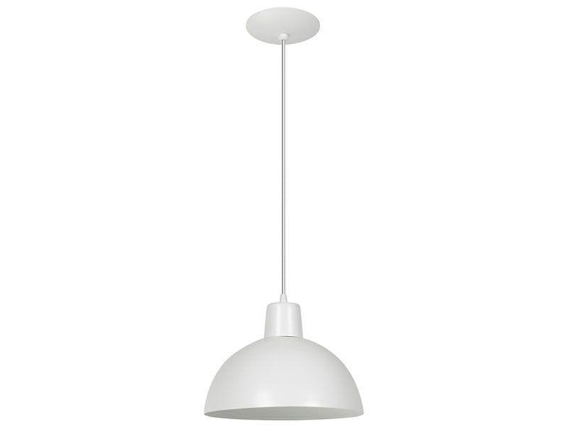 """Luminária por R$ 182,00 na <a href=""""http://www.tokstok.com.br/vitrine/produto.jsf?idItem=113801&bc=3759 """"target=""""_blank"""">Tok Stok</a>"""