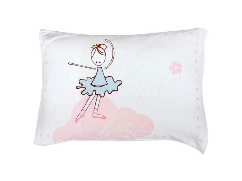 """Fronha Ballet por R$ 21,90 na <a href="""" http://www.tokstok.com.br/vitrine/produto.jsf?idItem=20714&bc=3759""""target=""""_blank"""">Tok Stok</a>"""