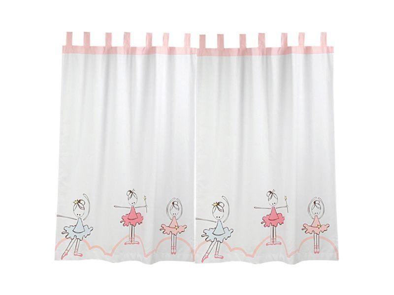 """Cortina Ballet por R$ 249,90 na <a href="""" http://www.tokstok.com.br/vitrine/produto.jsf?idItem=5334&bc=1849""""target=""""_blank"""">Tok Stok</a>"""