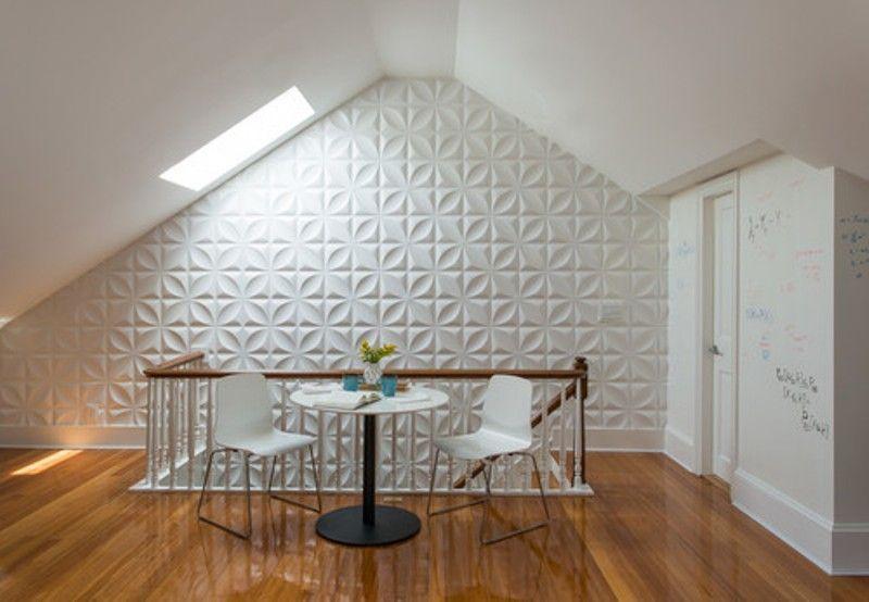 """Foto: Reprodução / <a href=""""http://hammond_design.houzz.com"""" target=""""_blank"""">Hammond Design</a>"""