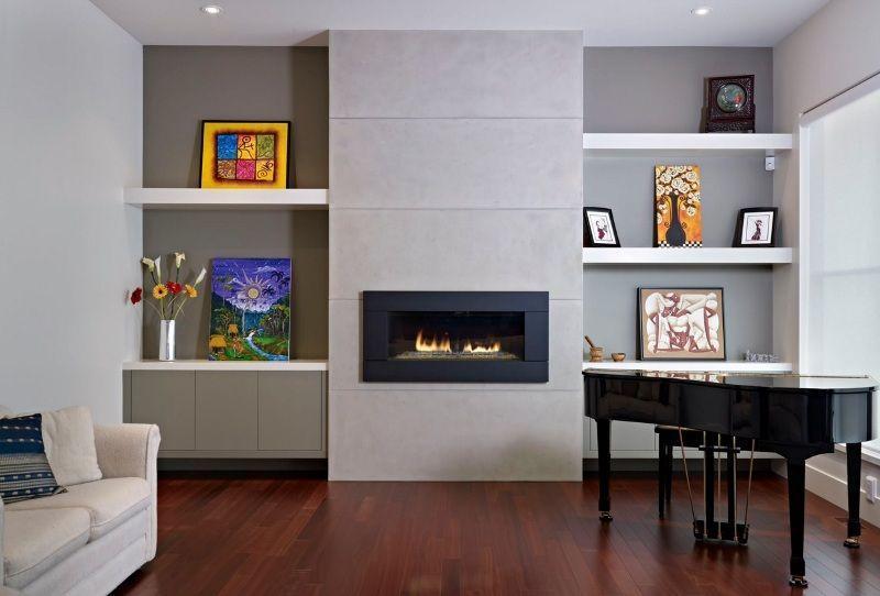 "Foto: Reprodução / <a href=""http://www.habitat-studio.com"" target=""_blank"">Habitat Studio</a>"