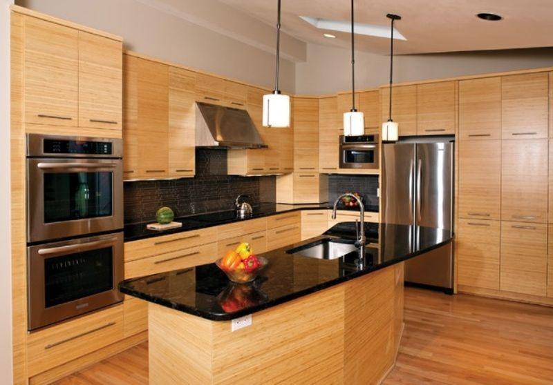 decoracao de interiores estilo oriental:vindo de fora completa a designer de interiores outra dica é investir
