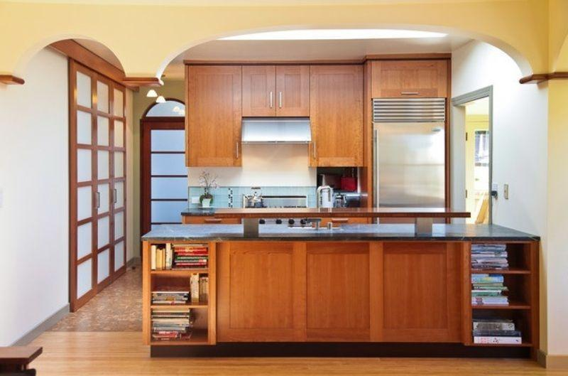 decoracao de interiores estilo oriental : decoracao de interiores estilo oriental:vindo de fora completa a designer de interiores outra dica é investir