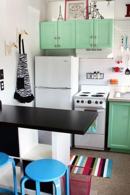 """Foto: Reprodução / <a href=""""http://livbydesigninteriors.com/"""" target=""""_blank"""">Liv By Design Interiors</a>"""