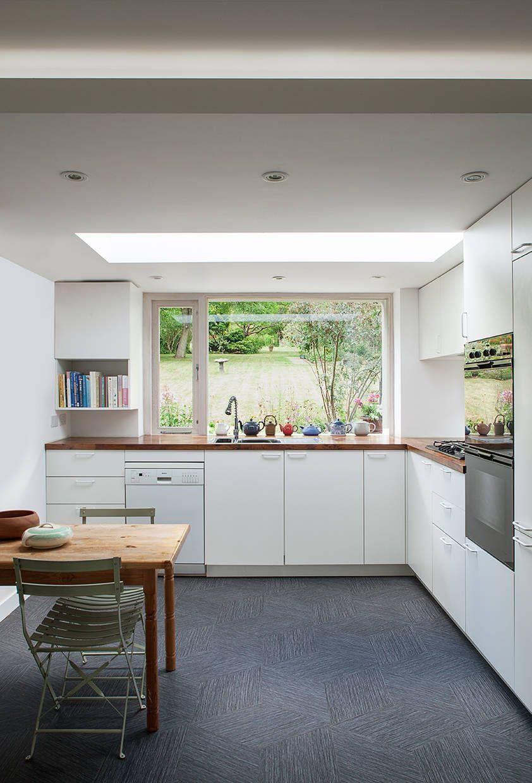 "Foto: Reprodução / <a href=""http://fparchitects.london/"" target=""_blank"">Francesco Pierazzi Architects</a>"