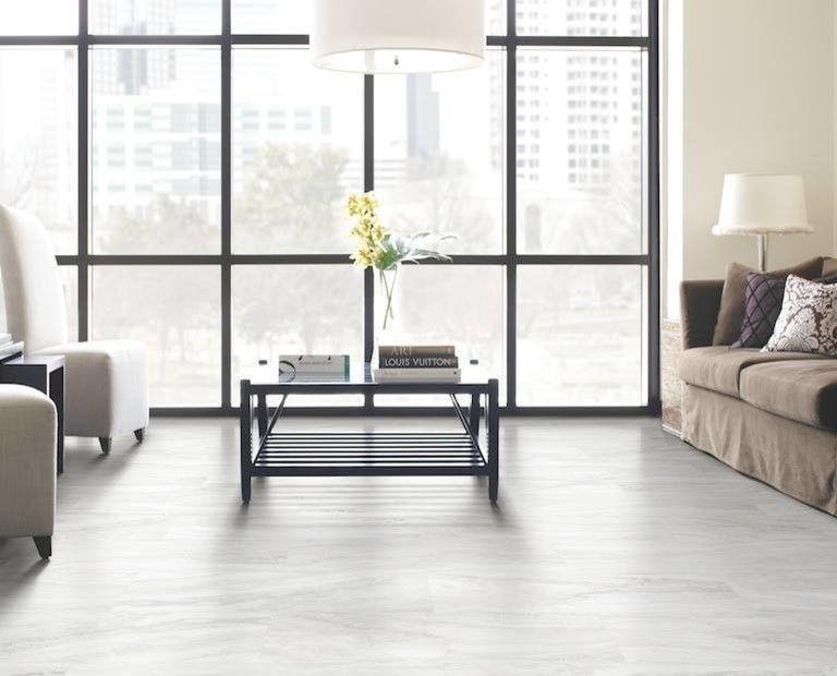 """Foto: Reprodução / <a href=""""http://www.city-carpets.com/"""" target=""""_blank"""">City Carpets, Carpet One Floor & Home </a>"""