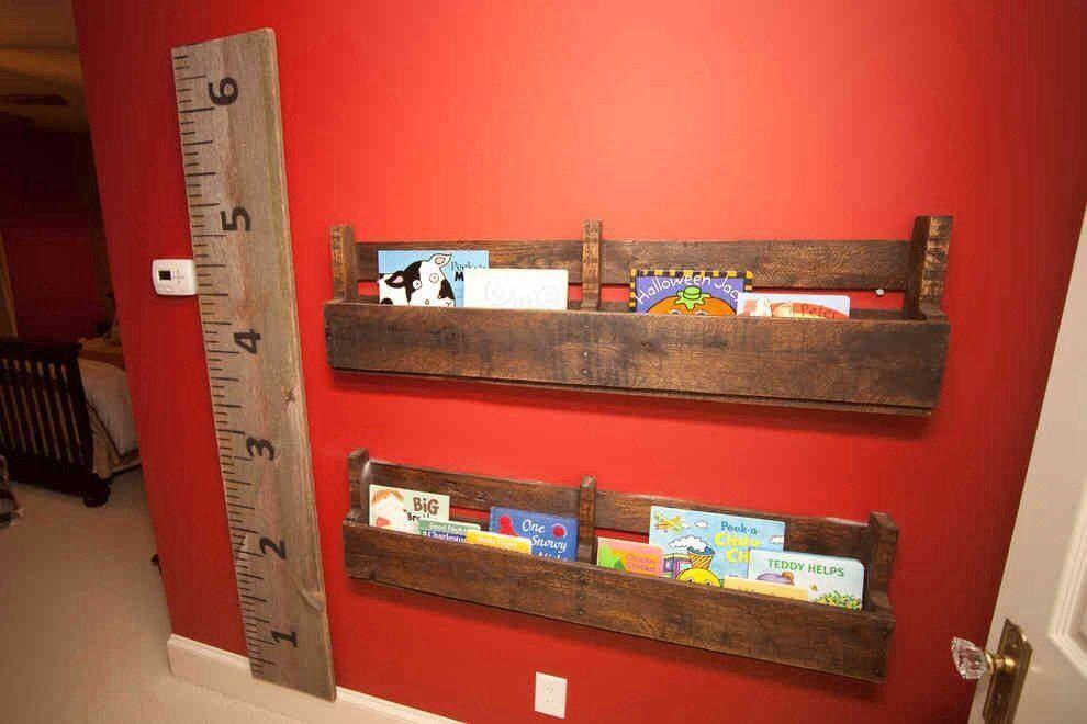 """Foto: Reprodução / <a href=""""http://www.atldesignworks.com/"""" target=""""_blank"""">Atlanta Design Works </a>"""