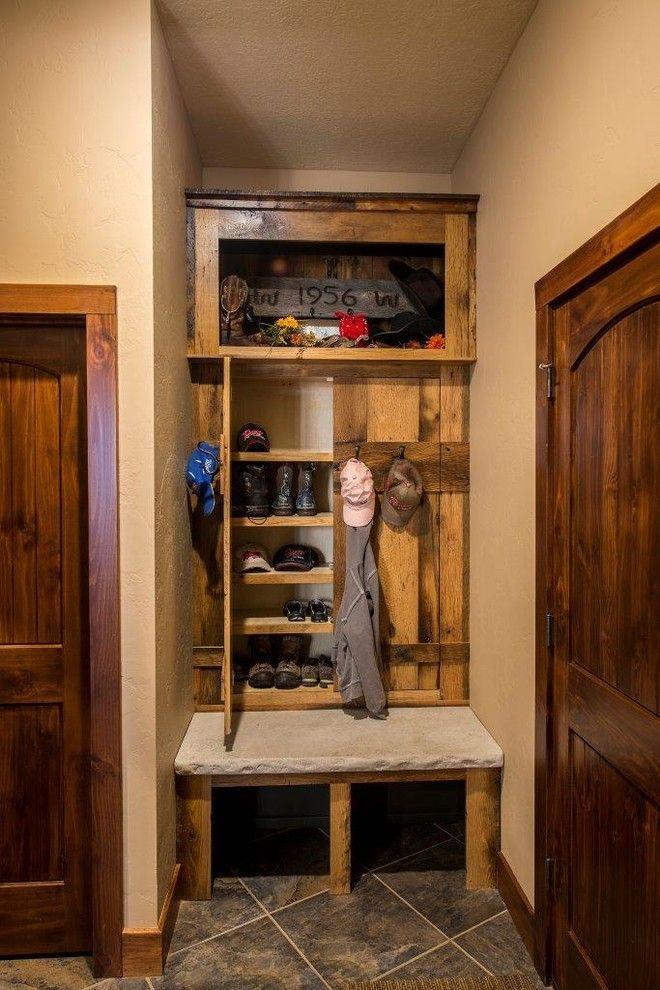 "Foto: Reprodução / <a href=""http://shannon-quimby.blogspot.com.br/"" target=""_blank"">Shannon Quimby</a>"