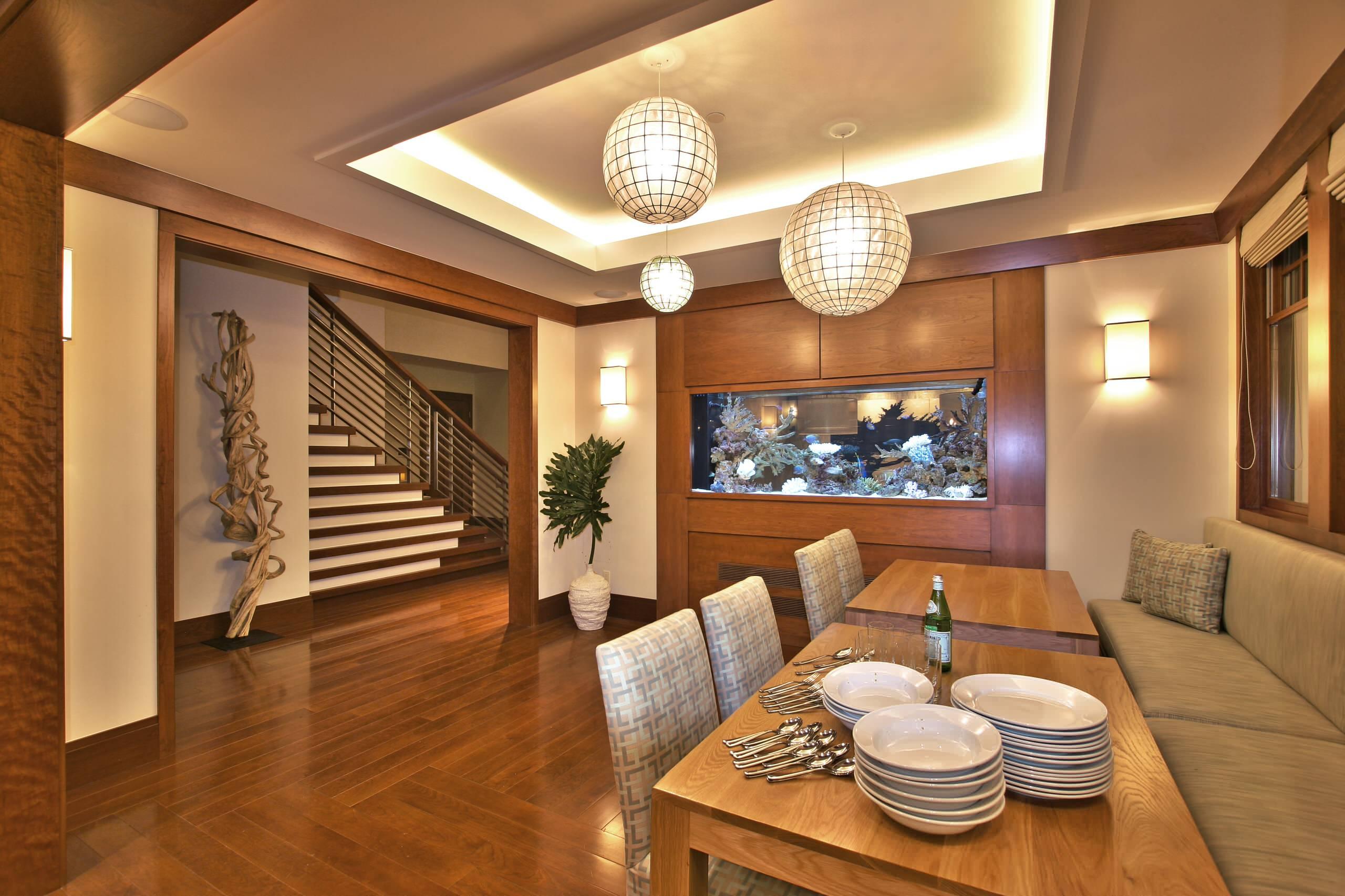 Sanca De Gesso 69 Modelos Para Deixar Sua Casa Sofisticada