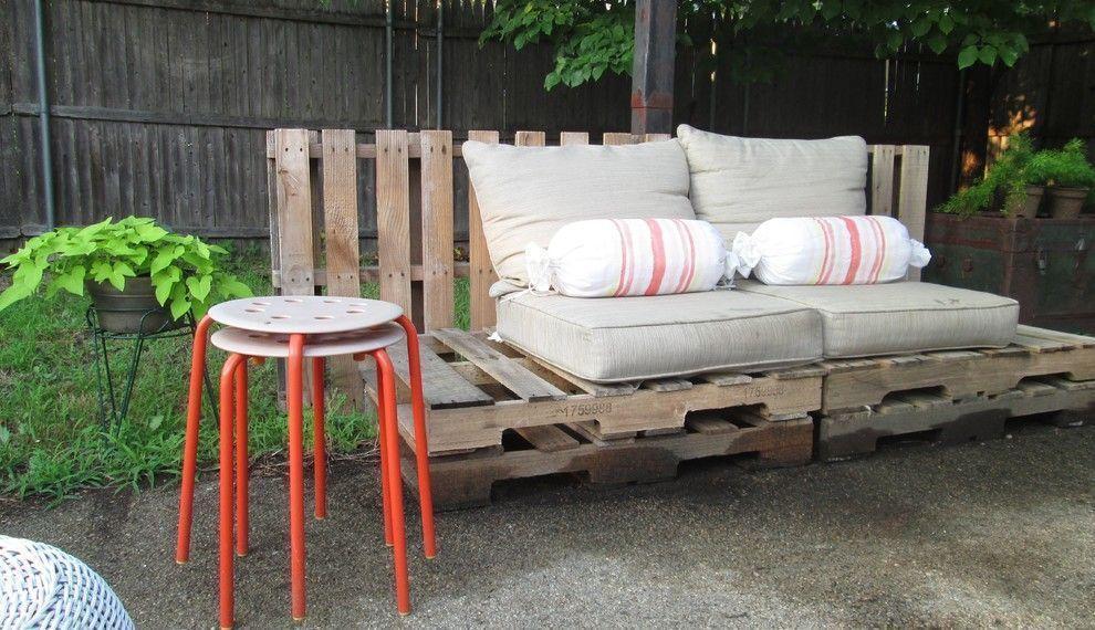 "Foto: Reprodução / <a href=""http://amberwilhelmina.wix.com/designinteriors"" target=""_blank"">Amber Wilhelmina Design & Interiors</a>"