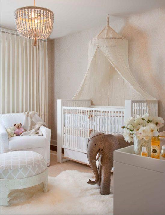 "Foto: Reprodução / <a href=""http://lorigentile.com/ ""target=""_blank""><Lori Gentile Interior Design/a>"