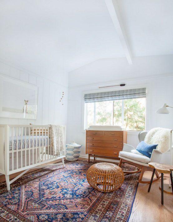 """Foto: Reprodução / <a href=""""http://amberinteriordesign.com/ """"target=""""_blank"""">Amber Interior Design</a>"""