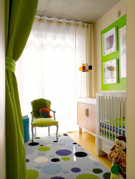 """Foto: Reprodução / <a href=""""http://www.tewesdesign.com/ """"target=""""_blank"""">Tewes Design</a>"""