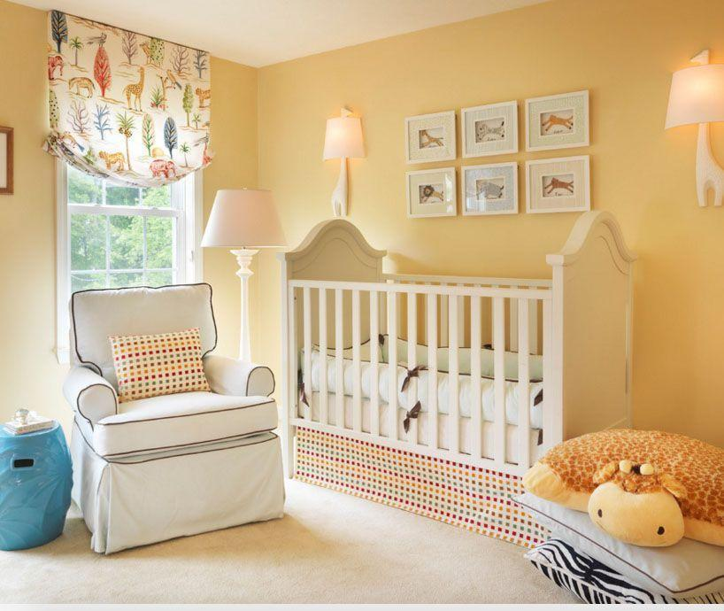 """Foto: Reprodução / <a href=""""http://www.katemogul.com/ """"target=""""_blank"""">Kate Mogul Interior Design</a>"""