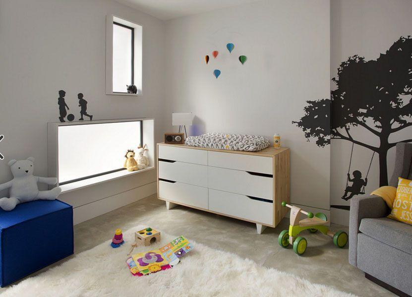 """Foto: Reprodução / <a href=""""http://www.zeroenergy.com/ """"target=""""_blank"""">Zero Energy Design</a>"""