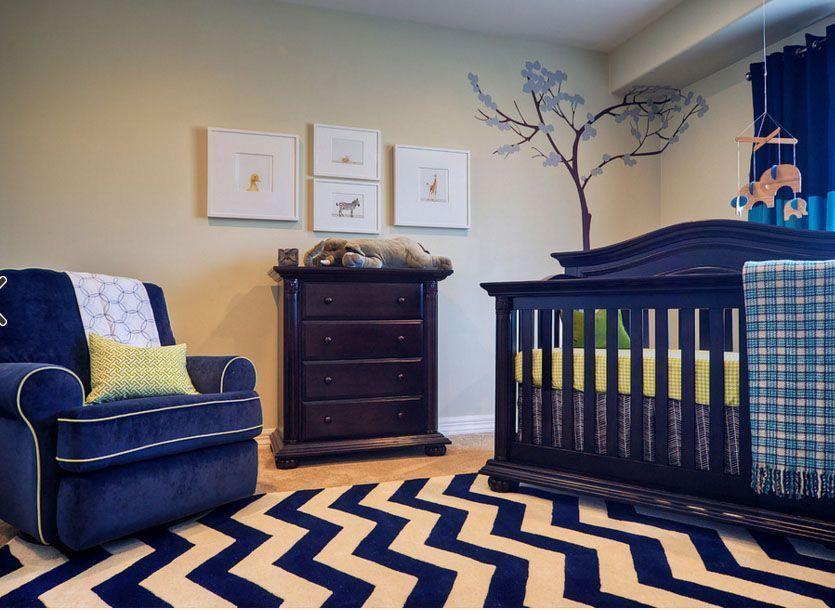 """Foto: Reprodução / <a href=""""http://lacasaazuldesigns.com/ """"target=""""_blank"""">La casa azul Designs</a>"""