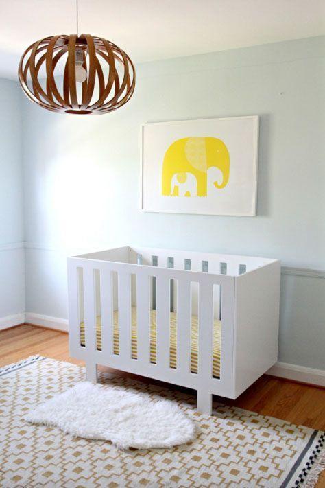 """Foto: Reprodução / <a href=""""http://elizabethlawsondesign.com/""""target=""""_blank"""">Elizabeth Lawson Design</a>"""