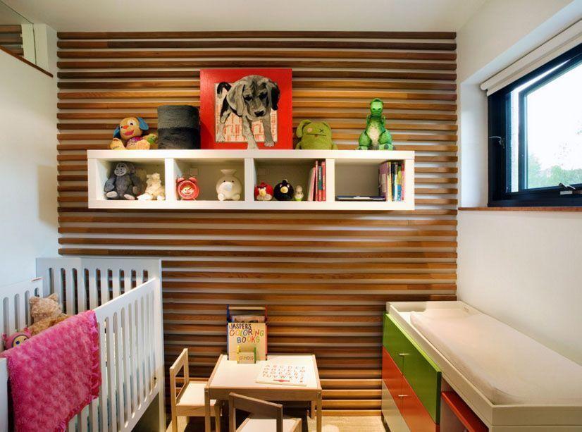 "Foto: Reprodução / <a href=""http://www.s2architects.com/ ""target=""_blank"">S2 Architects</a>"