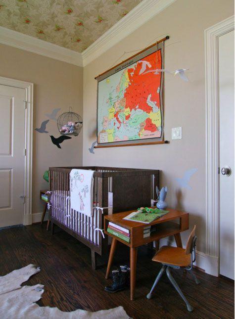 "Foto: Reprodução / <a href=""http://www.erikaeverett.com/ ""target=""_blank"">Erika Everett</a>"