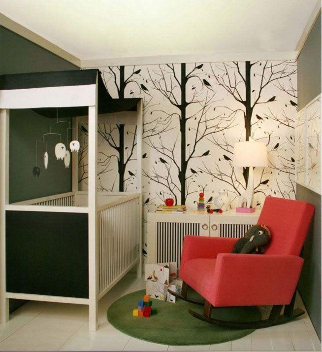 "Foto: Reprodução / <a href=""http://www.designpublic.com/walls/wallpaper ""target=""_blank"">Design Public</a>"
