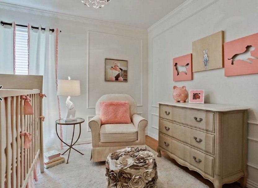 """Foto: Reprodução / <a href=""""http://www.rninteriordesign.com/ """"target=""""_blank"""">Rn Interior Design</a>"""