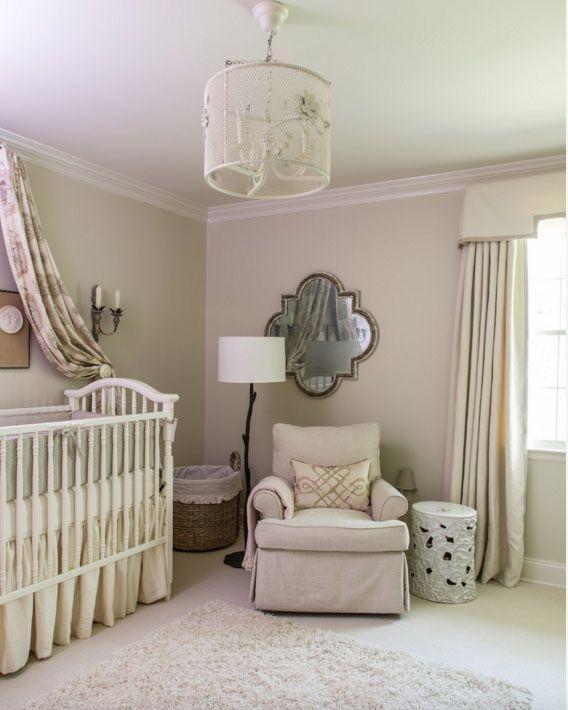 """Foto: Reprodução / <a href=""""http://www.graciinteriors.com/ """"target=""""_blank"""">Graci interiors</a>"""