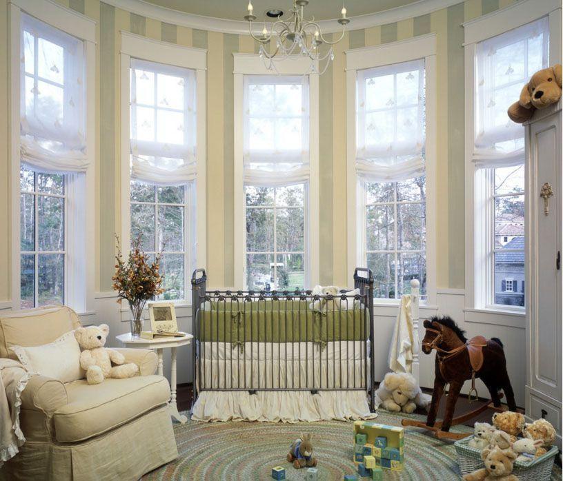 """Foto: Reprodução / <a href="""" http://bellacasadesign.com/""""target=""""_blank"""">Bella Casa Design</a>"""