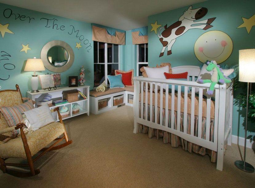 """Foto: Reprodução / <a href=""""http://www.shannashryne.com/ """"target=""""_blank"""">Shanna Shryne Design</a>"""
