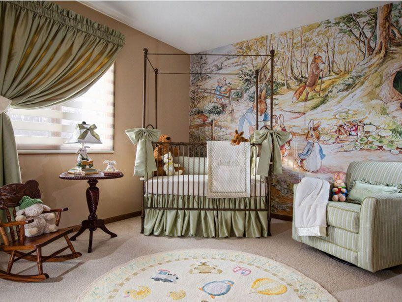 """Foto: Reprodução / <a href="""" http://www.decoratingden.com/""""target=""""_blank"""">Decorating Den Interiors</a>"""