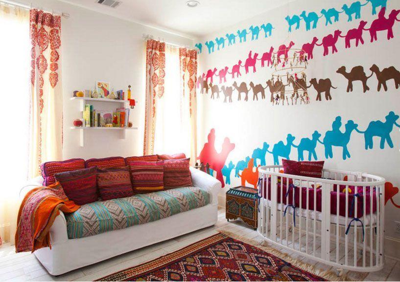 """Foto: Reprodução / <a href="""" http://www.laurauinteriordesign.com/""""target=""""_blank"""">Laura U</a>"""