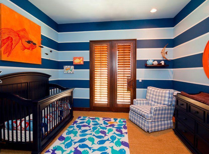 """Foto: Reprodução / <a href=""""http://bravointeriordesign.com/ """"target=""""_blank"""">Bravo Interior Design</a>"""