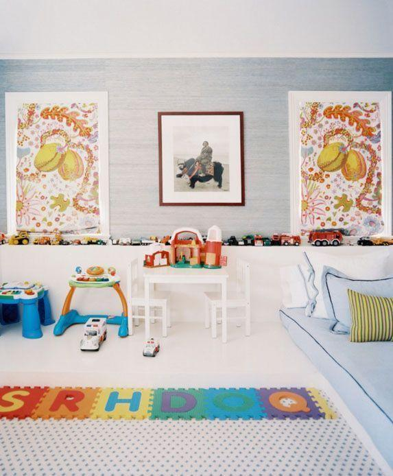 "Foto: Reprodução / <a href=""http://hillarythomasdesigns.com/ ""target=""_blank"">Hillary Thomas Designs</a>"