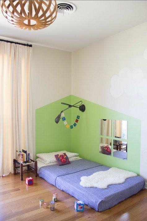 "Foto: Reprodução / <a href=""http://www.sarahstaceydesign.com/ ""target=""_blank"">Sarah Stacey</a>"