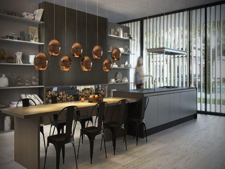 """Foto: Reprodução / <a href=""""http://www.todeschinisa.com.br/pt/cozinhas"""" target=""""_blank"""">Todeschini</a>"""