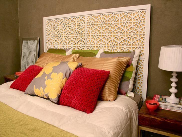 Foto: Reprodução / Kara Paslay Designs